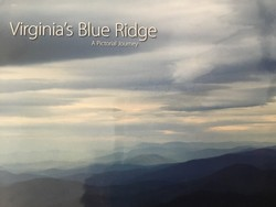 Virginia's Blue Ridge